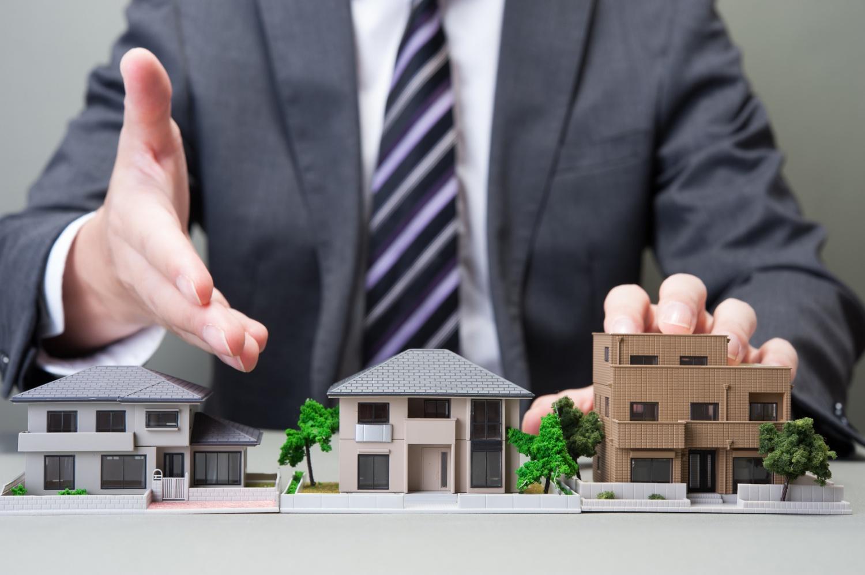Тверской бизнес могут освободить от уплаты аренды за муниципальное имущество