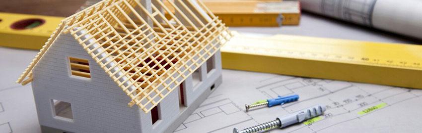 строительные тендеры москва