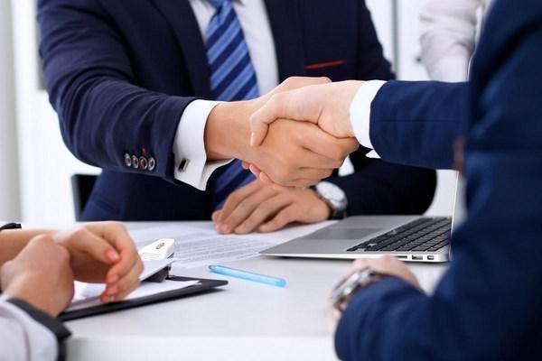 Продление контракта
