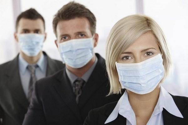 Продление контрактов из-за коронавирусной инфекции