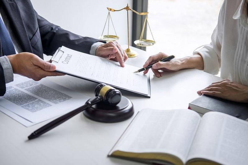 Победитель торгов нарушил срок подписания контракта